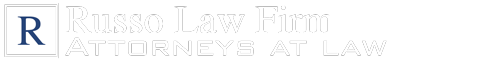 Russo Logo